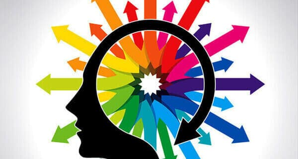 Colours-Blog-Optimised-min
